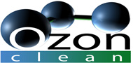 Ozon Clean